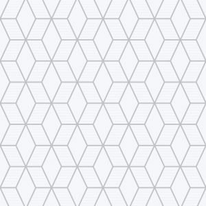 101314 Prism White