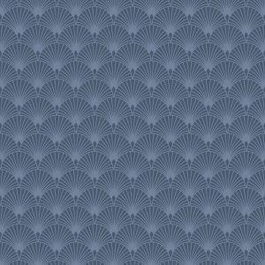 101366 Gatsby Blue