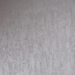 104954 Molten Silver