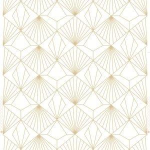 105979 Diamond White