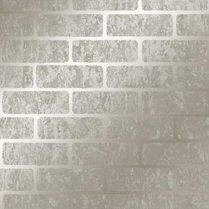 106524 Milan Brick Taupe