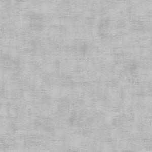106528 Suede Texture Grey