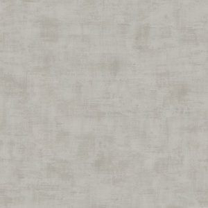 106529 Suede Texture Taupe