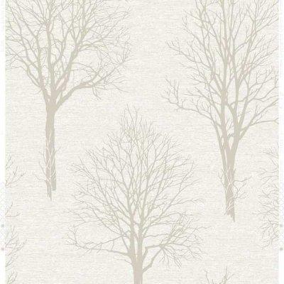 106666 Landscape Ivory