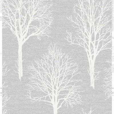 106668 Landscape Dove Grey