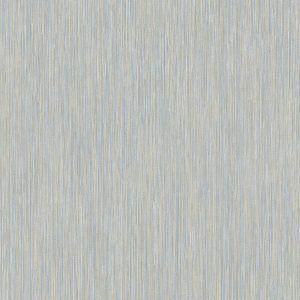 24612 Unito Kenzia