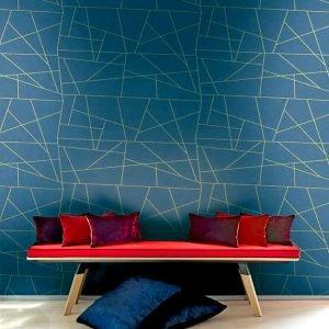 JV Kandinsky kollekció