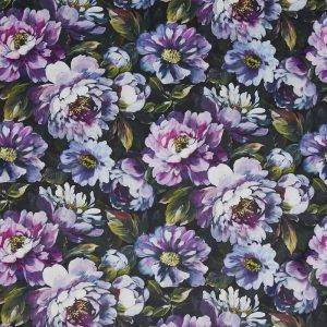 Secret Oasis Ultra Violet