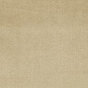 Velour Sandstone