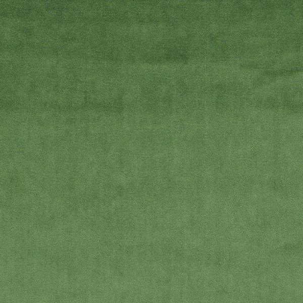 Velour Jade