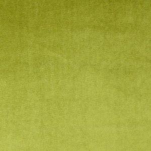 Velour Grass
