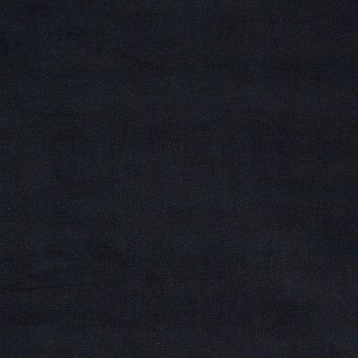 Velour Onyx