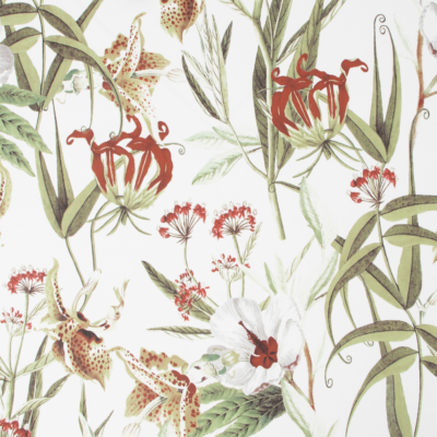 103324 Urban Floral – 13000 Ft