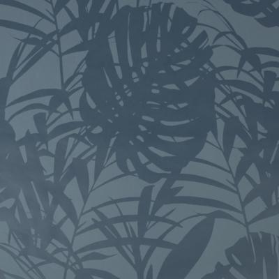105976 Palm Blue – 13000 Ft