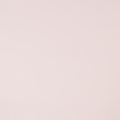 106746 Litho Plain Pink – 13000 Ft