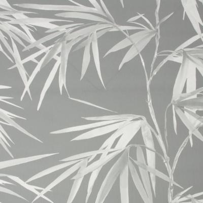 106747 Asia Dark Grey – 13000 Ft