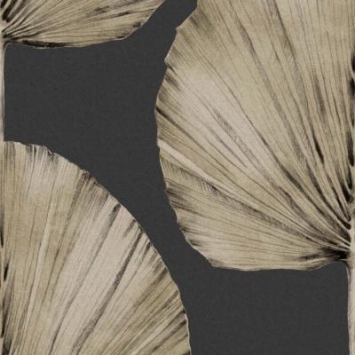 112194 Palm Fan Charcoal – 39900 Ft